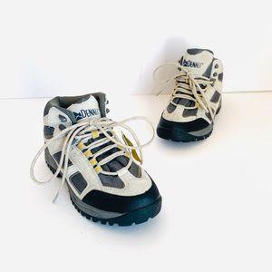 Denali NWT Naturetex Women's Hiking boot